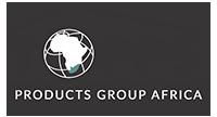Topps Products SA